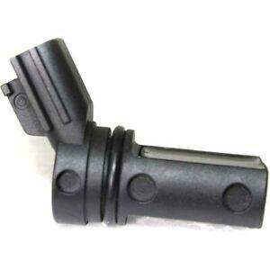 New Position Sensor Crankshaft for Infiniti FX45 2003 2004 2005 2006 2007 2008