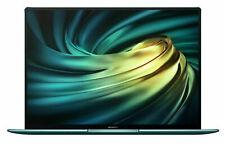 """Huawei MateBook X Pro 2020 13,9 """" i7-10510U 16GB/1TB SSD MX250 Win10 New 1,80"""