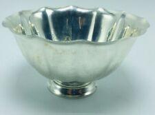 антикварные серебряные сша Georg Jensen чаши Ebay