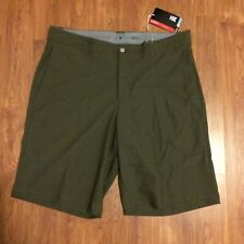 NWT Nike TW Practice 2.0 Golf Shorts 726226 325  Size 34