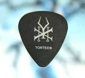 SOUNDGARDEN // 2013 King Animal Tour Guitar Pick // Chris Cornell Kim Thayil