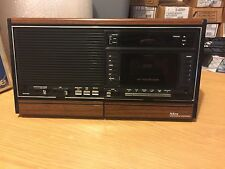 Nutone IMA-4006 Intercom Master Station IM4006 + AUX + Warranty