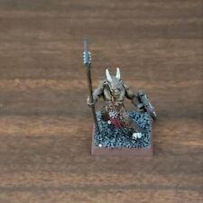 D&D Beastmen Of Chaos Ungor Warhammer painted Dungeon & Dragons bones lot 3