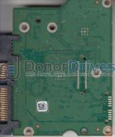 ST2000DL001, 9VT156-515, CC41, 0114C, Seagate SATA 3.5 PCB