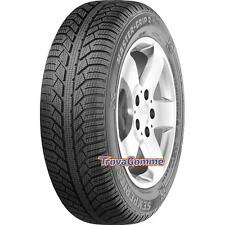 KIT 2 PZ PNEUMATICI GOMME SEMPERIT MASTER GRIP 2 SUV XL FR 235/65R17 108H  TL IN