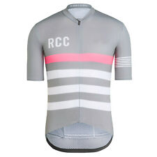 YKYWBIKE Cycling Jersey Short Sleeve Bicycle Jersey Breathable MTB Road Bike