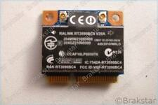73331 Carte WIFI Wireless Card RALINK RT3090BC4 V20A 602992-001 602639-001