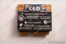 73331 Carte WIFI Wireless Card RALINK RT3090BC4 V20A 602992-001 602639-001