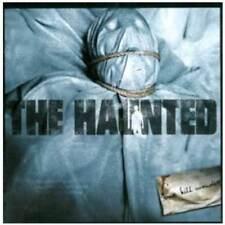 Haunted, the - One Kill Wonder CD NEU OVP