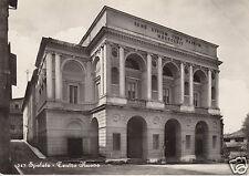 Spoleto Teatro Nuovo f.g.