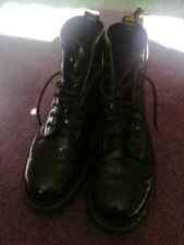 Doc martens womens size 6