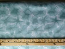 Westminter Ty Pennington Impressions Home Dec HDTY12 ICE WATER FLOWER BTY