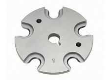NEW HORNADY LOCK N LOAD SHELL PLATE #5 LNL 7MM REM MAG 300 WIN MAG 392605