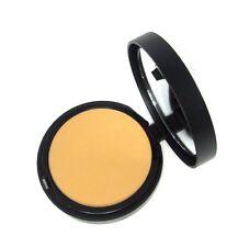 Bareminerals Barepro Perfomance Wear Powder Foundation ~ Toffee 19 ~ 0.34 oz