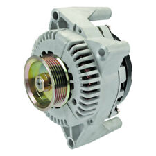 New Alternator 8269N, 2F1Z-10V346-BCRM Fits 02-05 Sable Taurus FWD 3.0 120Amp