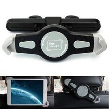 Car Back Seat Headrest Mount Holder For iPad 2 3 4 5 iPad Air iPad Mini Retina