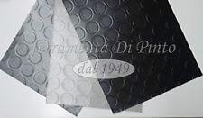 PAVIMENTO PVC BOLLI MM 1,2 ALTEZZA CM 100 ANTISCIVOLO TAPPETO BULLONATO