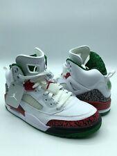"""Air Jordan Spizike """"Spike Lee"""" (315371-125) (2014) Men's Shoes, 8 US"""