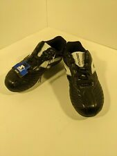 Starter Soccer Cleats Toddler Boys Size 11 New With Tags NWT
