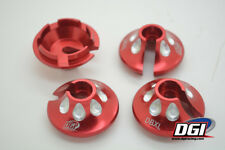 DGI Spring perch for losi dbxl  MTXL dbxl-E