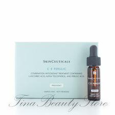 SkinCeuticals C E Ferulic SAMPLE Set of 6