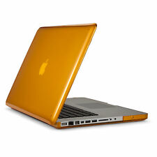 Speck Cases and Bags for 15'' Laptop