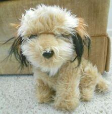 """Benji Plush Dog Dakin 10"""" From 1978"""