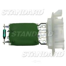 HVAC Blower Motor Resistor Standard RU-594