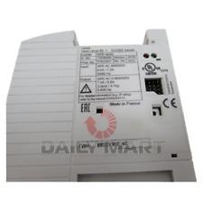 Used & Tested LENZE E82EV302-4C Inverter
