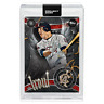 Mike Trout RC Topps PROJECT 2020 Card #51 2011 by  Ben Baller Angels Limited