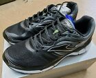 NEW JOMA Hispalis XIX British Army Trial Issue Exercise Trainers Size 13 UK