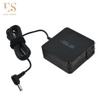 NEW  Laptop Charger AC Adapter Power Supply for ASUS PA-1650-78 19V 3.42A 65W