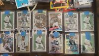 2020 Luis Robert Rookie Card Lot! Chicago White Sox! 14 cards!!