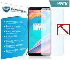 """2017 4er set Slabo protector de pantalla para Samsung Galaxy j3 /""""no reflexión/"""""""
