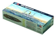 Hobby Boss 3486509 Schlachtschiff HMS Agamemnon 1:350 Schiff Modellbau Modell