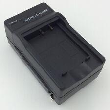 GB-40 Battery Charger for GE E-850 E-1030 E-1035 E-1040 E-1050 E-1235 E1240 NEW