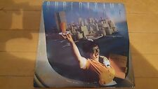 Supertramp ‎– Breakfast In America 1979 Portugal Import LP