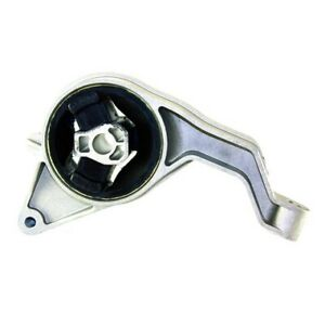 Marmon Ride Control Automatic Transmission Mount P/N:A3081