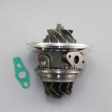 VF34 VF36 ball bearing turbo cartridge CHRA for Subaru Impreza EJ20 wrx and STi
