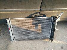 Nissens 94872 AC Condenser BMW 3-SERIE E90 04-