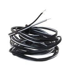 Pilot 12 Inch Accessory Wire for 12 Volt LED applications CZ-3063