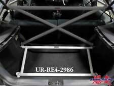 FOR HONDA CIVIC  EK9R 92-00 ULTRA RACING REAR TRUNK MOUNT 4 POINT STRUT BRACE