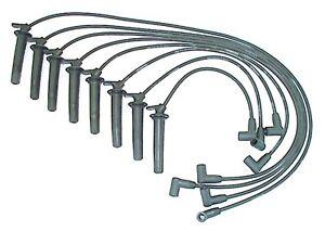 Spark Plug Wire Set Prestolite 118066