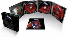Judas Priest - Defenders Of The Faith (30Th Anniversary Deluxe Edition)