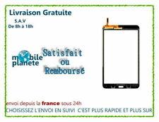 Pièces Samsung pour tablette Galaxy Tab 4