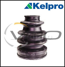 MERCEDES BENZ VITO 638 2.2L 1/99-12/04 KELPRO FRONT INNER CV JOINT BOOT KIT