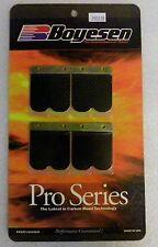 Boyesen Yamaha 1100 1200 1300 Pro Series Reeds PRO-128 GP-R XL LTD XLT