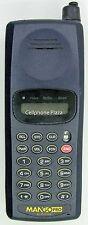 1996 Motorola Mango Pro S4983B - vintage cellphone