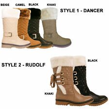 Unbranded Synthetic Upper Shoes for Girls