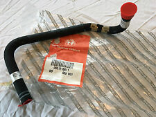 Brand New Genuine Alfa Romeo 147 Hydraulic PAS Power Steering Flexible Pipe